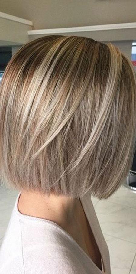 27_Short-Bob-Hair