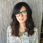 3-low-maintenance-brunette-hairstyle-with-bangs