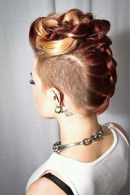 30-New-One-Sided-Shaved-Hairstyles-Haircuts-For-Girls-Women-2014-32