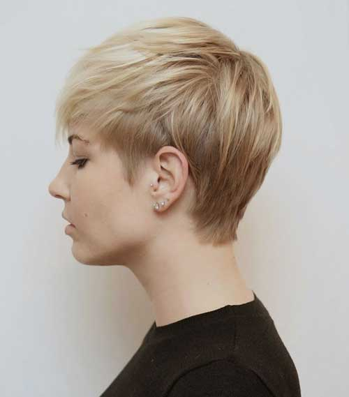 30-Pixie-Haircut-Pictures-8