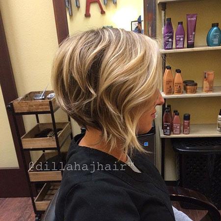 32_Short-Bob-Hair