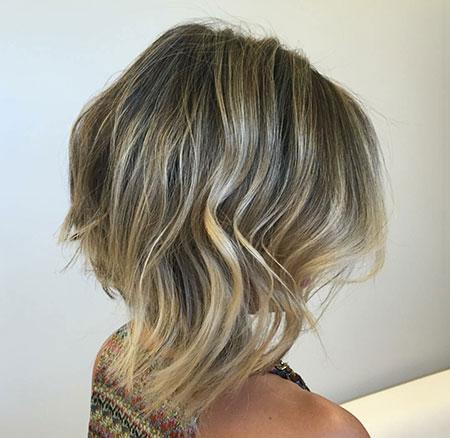 34_Short-Bob-Hair
