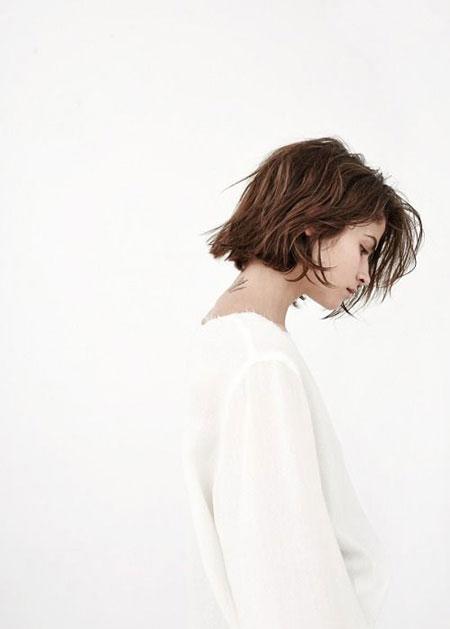 36_Short-Bob-Hair