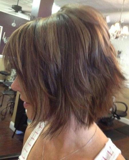 37_Short-Bob-Hair