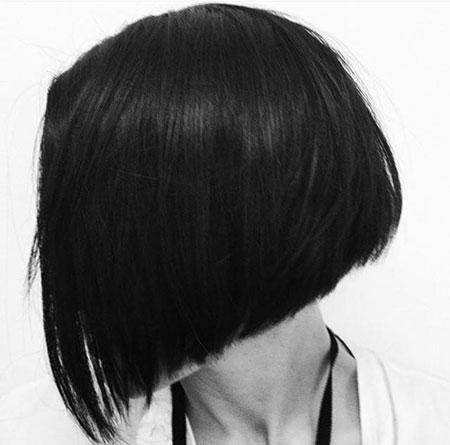 39_Short-Bob-Hair