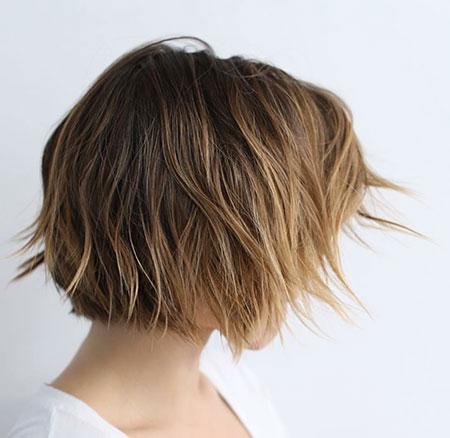 40_Short-Bob-Hair
