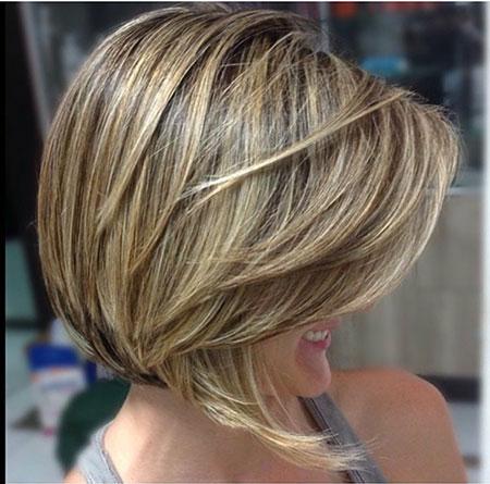 44_Short-Bob-Hair