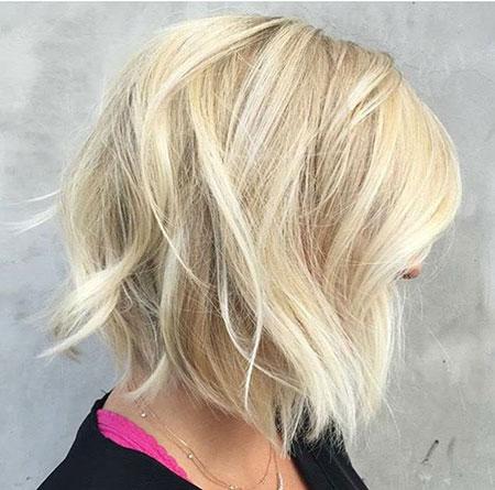 45_Short-Bob-Hair