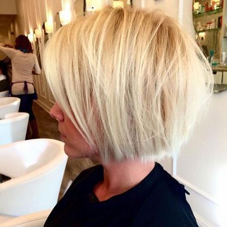 48_Short-Bob-Hair