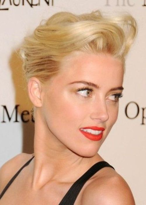 50_Best_Updos_for_Short_Hair_08 50_Best_Updos_for_Short_Hair_08