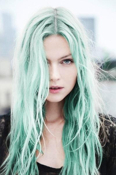 colore dei capelli 515