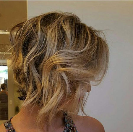6_Short-Bob-Hair