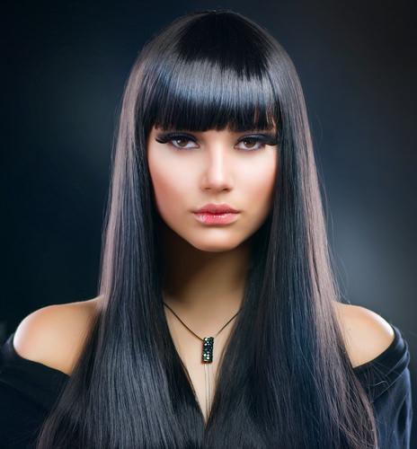 colore dei capelli 75