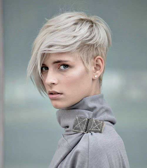 7_Longer-Pixie-Haircut 7_Longer-Pixie-Haircut-1