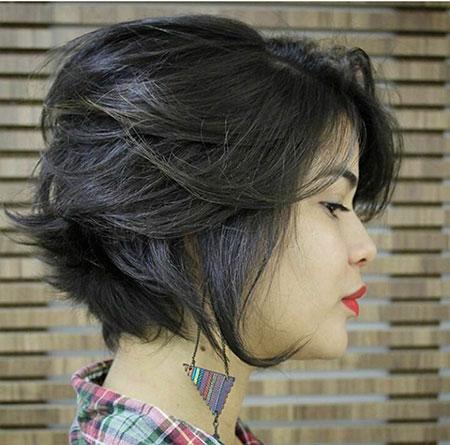 7_Short-Bob-Hair