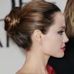 Angelina-Jolie-Cropped-Hair-915x1071