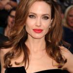 Angelina-Jolie-Hairstyles-6