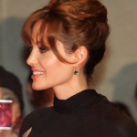 Angelina-Jolie-Long-Hairstyle-French-Twist