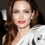 Angelina-Jolie-Long-Hairstyle-Side-swept-Curls