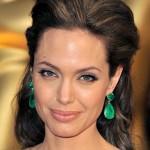 Angelina-Jolie-Volume-Hairstyle-on-Top