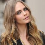 Celebrity-Hair-Makeup-Fashion-Week-Spring-2016