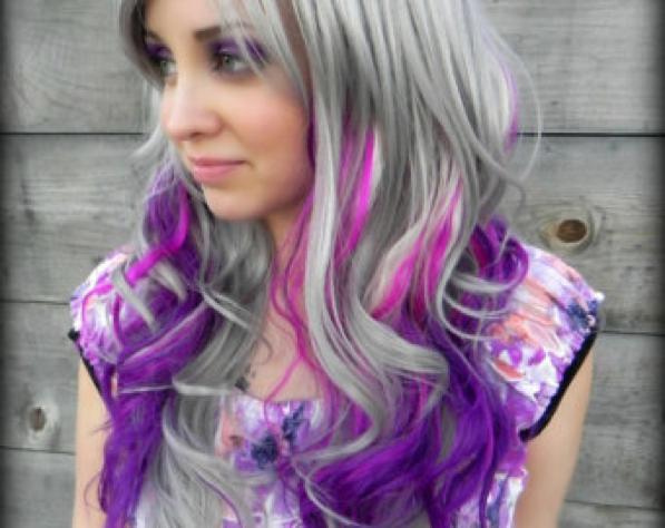 Colori-capelli-Granny-Hair-la-moda-2015-vuole-i-capelli-grigio-argento-5