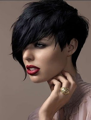 Cool-Short-Hairstyles-Trends