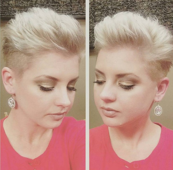 Easy-Short-Pixie-Haircut-for-Round-Faces