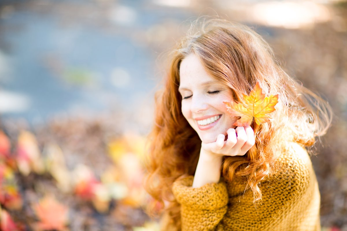 gold-leaf-hair