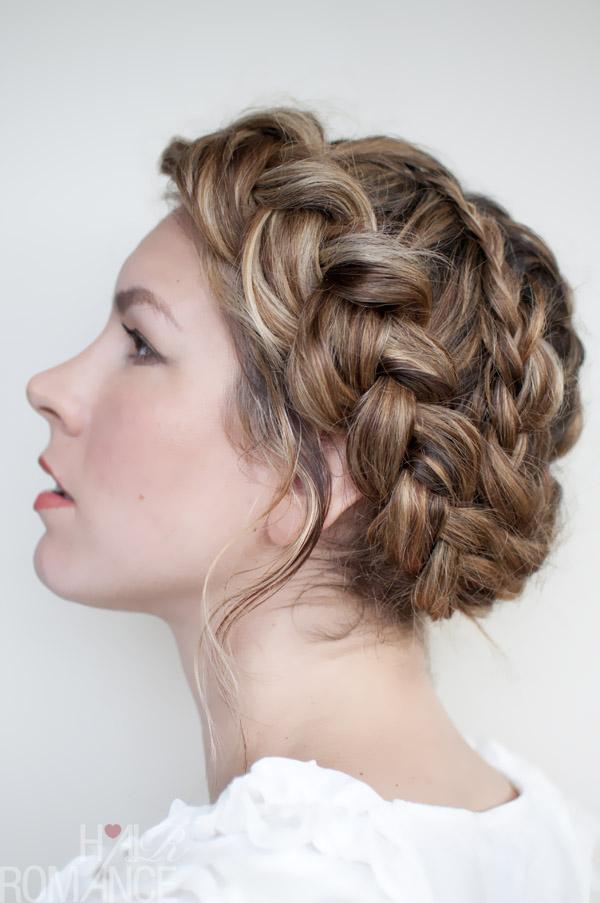 Hair-Romance-braid-2