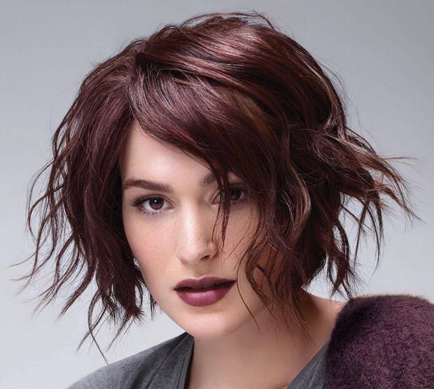 Colore capelli, tutte le anticipazioni e le tendenze per ...