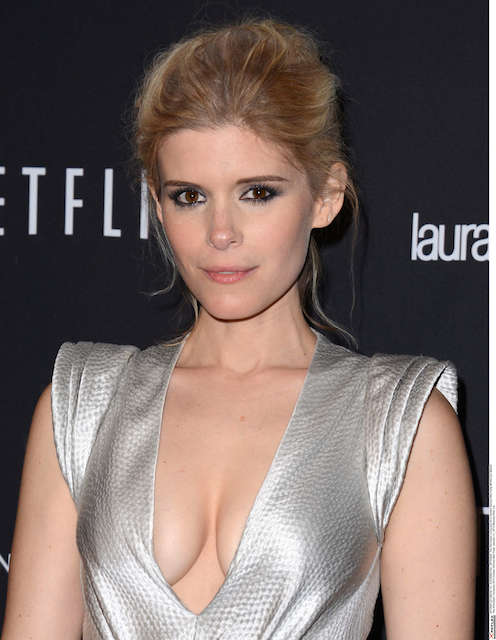Kate-Mara-2014-The-Weinstein-Company-and-Netflix-GG-after-party