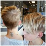 Layered-Pixie-Haircut-with-Side-Bangs