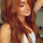 Natural-hair-dyes-colors-01