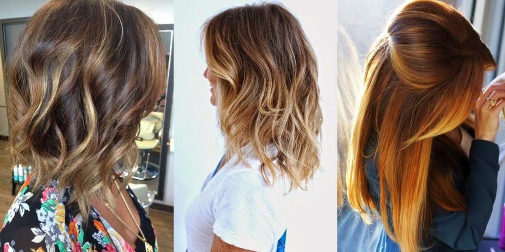 Ombre hair Ombre-hair-1024x512