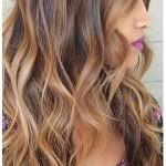 Pretty-Ombre-Hair-Color-Idea