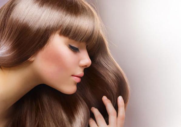 Semi-di-lino-per-capelli-a-cosa-servono-e-come-usarli-2 Semi-di-lino-per-capelli-a-cosa-servono-e-come-usarli-2