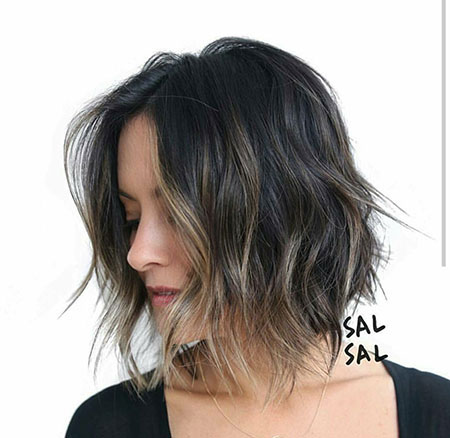 Short-Bob-Hair-for-Women