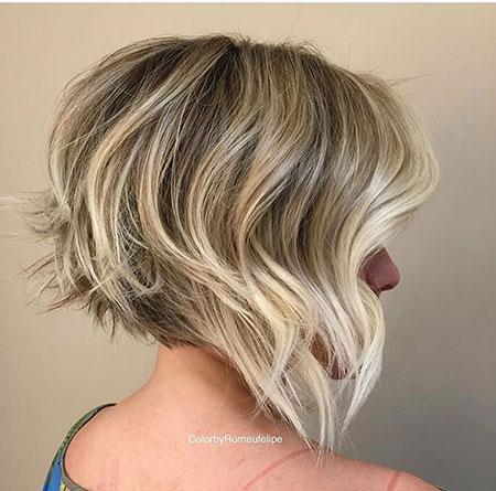 Short-Bob-Hair