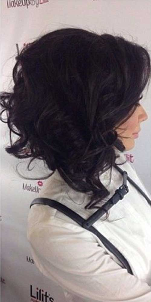 Short-Curly-Hair-for-Women