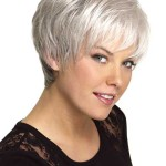 Short-Grey-Hair-Cuts