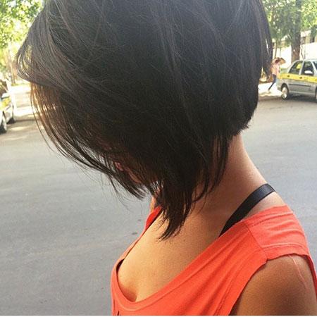 Short-Hair-Bob