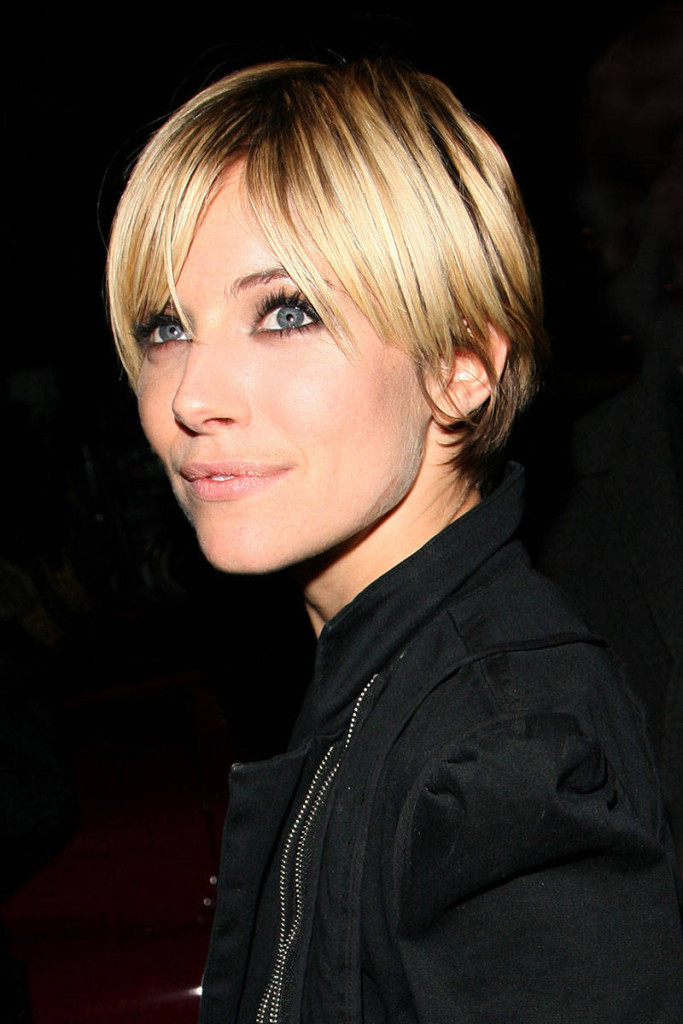Sienna-Miller-Celebrity-Hairstyles-2015-Short-Design Sienna-Miller-Celebrity-Hairstyles-2015-Short-Design-683x1024