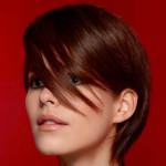 Tagli-capelli-medi-620-11
