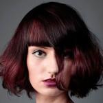 Tagli-capelli-medi-620-6