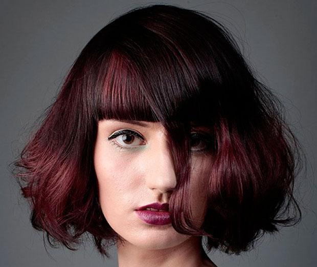 Tagli-capelli-medi-620-6 Tagli-capelli-medi-620-61
