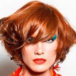 Tagli-capelli-medi-620-7