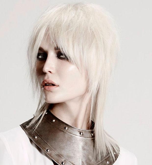 Tagli-capelli-medi-620