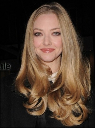 amanda-seyfried-look