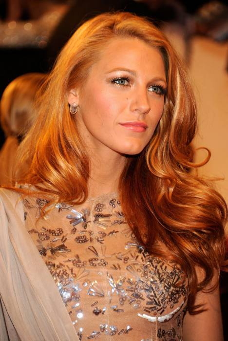 biondofragola2blakelively